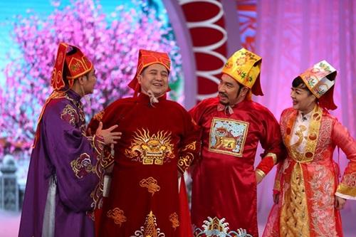 Choáng với mức cát-xê thấp đến khó tin của các sao Việt nổi tiếng - Ảnh 4