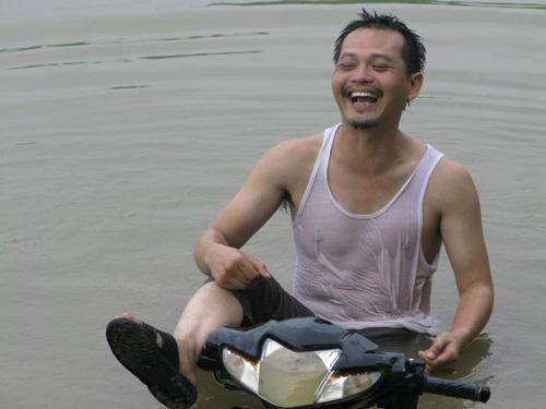 Choáng với mức cát-xê thấp đến khó tin của các sao Việt nổi tiếng - Ảnh 3