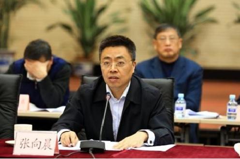 Trung Quốc đưa ra lời cảnh báo đối với chính sách thương mại của Trump - Ảnh 1