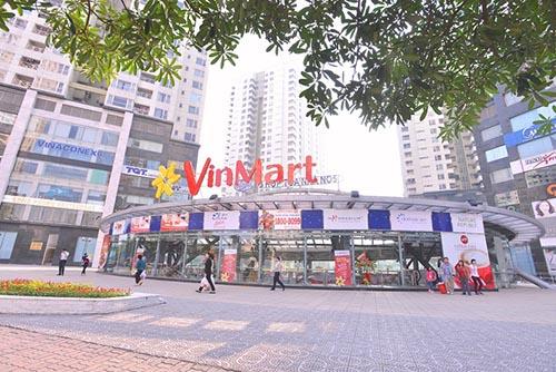 Khám phá hệ thống phòng kiểm nghiệm thực phẩm của VinMart - Ảnh 1