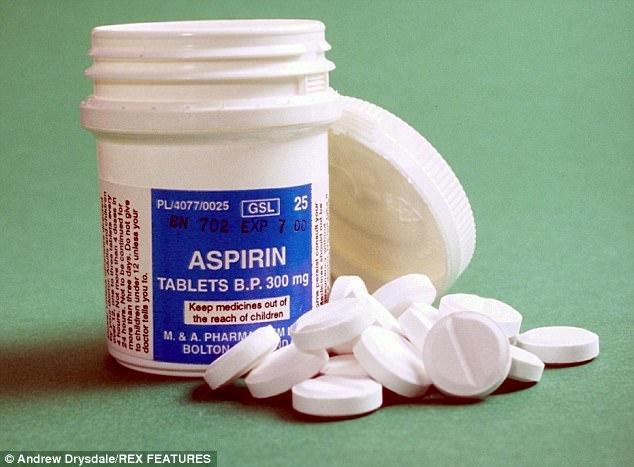 Mẹ sử dụng loại thuốc này trong thai kỳ, trẻ sẽ có nguy cơ bị bại não - Ảnh 1
