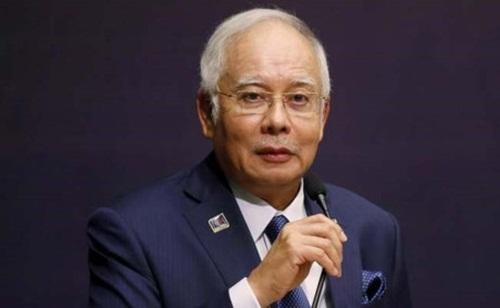 Malaysia khẳng định không cắt đứt quan hệ với Triều Tiên - Ảnh 1