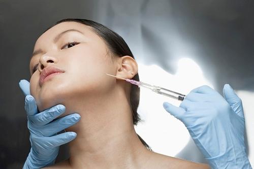 Bài 6: Dịch vụ làm đẹp, spa, thẩm mỹ: Đừng quay lưng với bệnh viện công - Ảnh 1