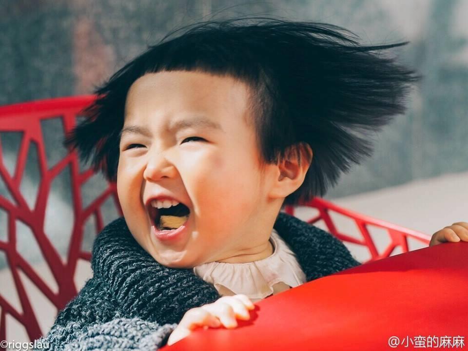 """Hình ảnh đáng yêu của ''cô bé háu ăn'' khiến cộng động mạng """"phát thèm"""" - Ảnh 1"""