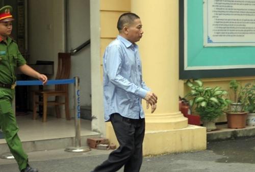 Đại án OceanBank: Khởi tố thêm 3 vụ án lạm dụng chức vụ chiếm đoạt tài sản - Ảnh 1