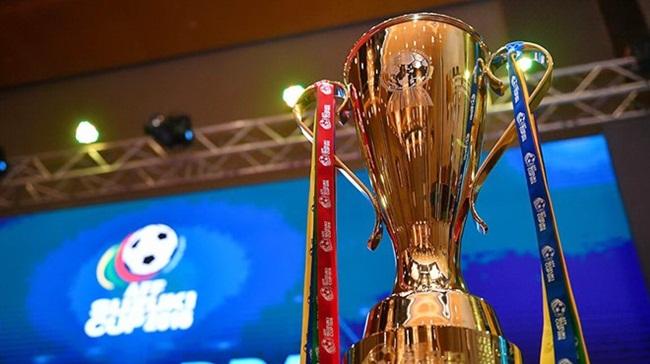 Next Media tung chứng cứ mới chấm dứt việc tranh cãi về tranh chấp, chồng lấn bản quyền AFF Cup 2018 - Ảnh 1