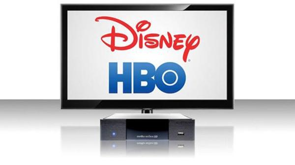 Vụ VTVCab tự cắt kênh truyền hình: Phải trả lại tiền khách hàng? - Ảnh 2