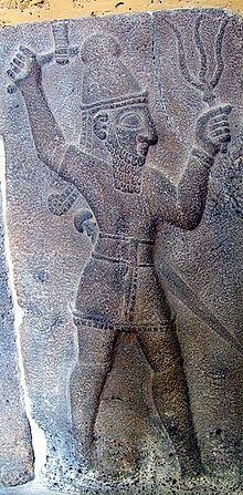 Khám phá hôn lễ lớn nhất Ai Cập cổ đại - Ảnh 11