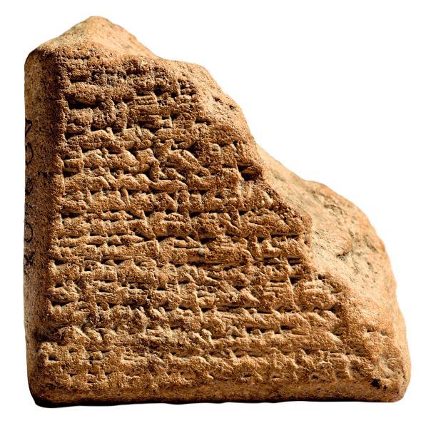 Khám phá hôn lễ lớn nhất Ai Cập cổ đại - Ảnh 9