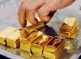 Đại gia Sài Gòn trình báo mất 1 kg vàng cùng nhiều ngoại tệ - Ảnh 1