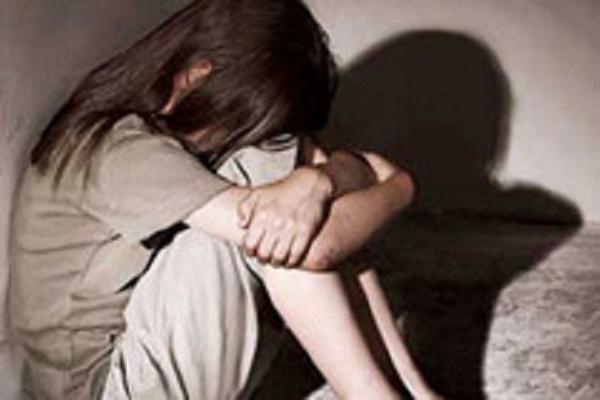 Gã trai lãnh án tù khi được thiếu nữ rủ qua nhà ngủ  - Ảnh 1