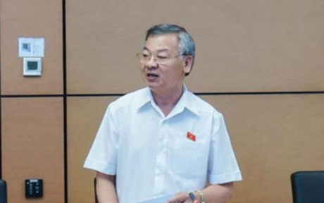 Thu hồi đất cho sân bay Long Thành: Cần tính đến lợi ích của người dân - Ảnh 3