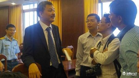Cân nhắc phương án thu hồi 127 ha sân golf để mở rộng Tân Sơn Nhất - Ảnh 1