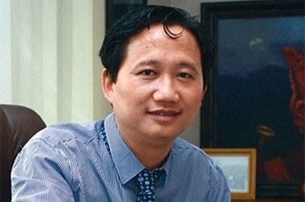 Ông Trịnh Xuân Thanh đã chỉ đạo thuộc cấp để tham ô như thế nào? - Ảnh 1