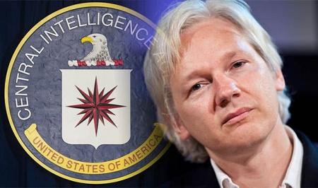 WikiLeaks công bố thêm tài liệu mật về công cụ bẻ khóa các thiết bị Apple - Ảnh 1