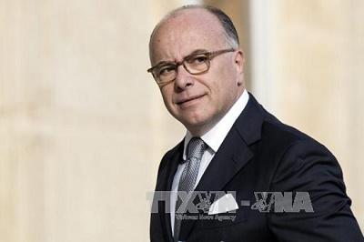 Cảnh báo nguy cơ khủng bố 'cực cao', Pháp duy trì tình trạng khẩn cấp - Ảnh 1