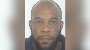 Thêm 2 người trong vụ khủng bố gần tòa nhà Quốc hội Anh bị bắt  - Ảnh 2