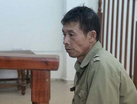 Người đạp xích lô chở tôn làm bé trai tử vong bị phạt 6 tháng tù treo - Ảnh 1