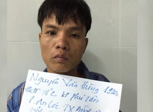 """Vụ 17 dân chơi Sài Gòn xuống Cần Thơ """"mở tiệc"""" ma túy: Tạm giữ hình sự 1 đối tượng - Ảnh 1"""