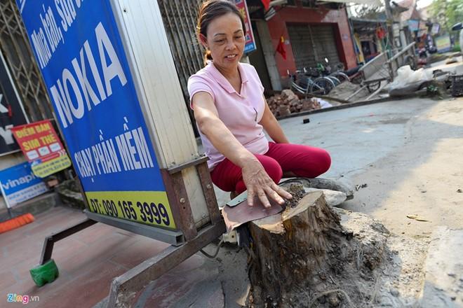 Bí thư Hà Nội: Nhiều quận, huyện làm hơi quá trong chiến dịch ra quân đòi vỉa hè - Ảnh 2