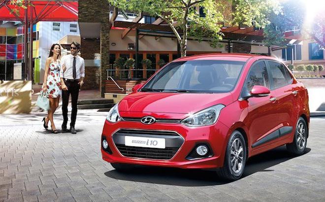 Xe ô tô nhập khẩu của quốc gia nào có giá rẻ nhất tại thị trường Việt Nam? - Ảnh 1