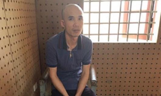Ngày mai, xử vụ nhắn tin đe dọa Chủ tịch tỉnh Bắc Ninh - Ảnh 1