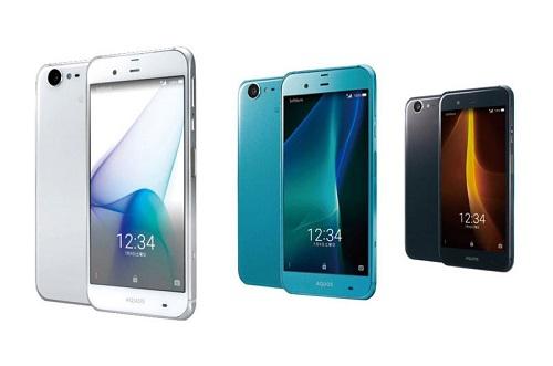 """Nokia sắp trình làng smartphone cấu hình """"khủng"""" - Ảnh 1"""