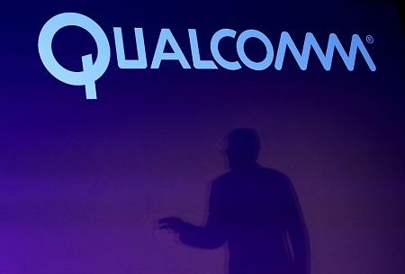 Apple bất ngờ kiện Qualcomm đòi bồi thường 1 tỷ USD - Ảnh 1