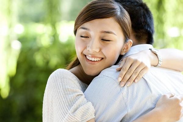 Phụ nữ nên làm điều này để chồng nể phục, tôn trọng - Ảnh 1