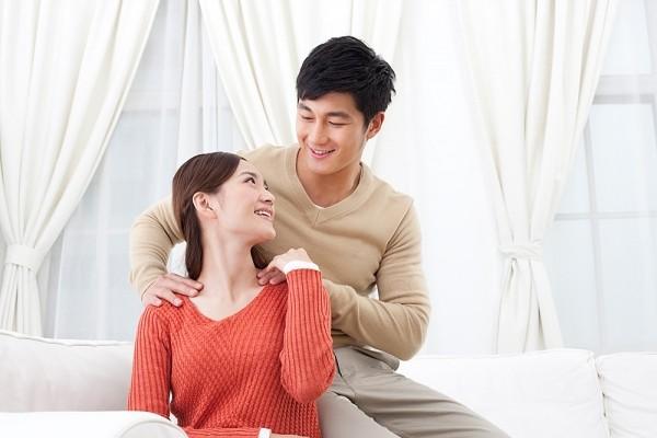 Phụ nữ nên làm điều này để chồng nể phục, tôn trọng - Ảnh 2