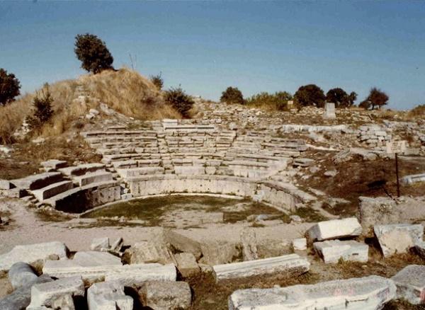 9 khám phá khảo cổ kỳ lạ nhất trong lịch sử loài người - Ảnh 1