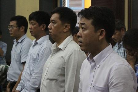 Vụ VN Pharma: Hải quan sân bay Tân Sơn Nhất nói gì? - Ảnh 1