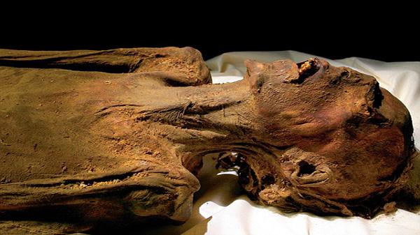 9 khám phá khảo cổ kỳ lạ nhất trong lịch sử loài người - Ảnh 6