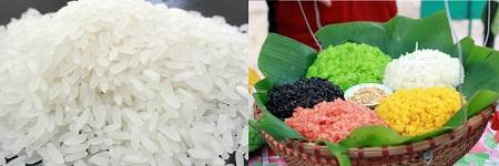 Những hương vị gạo nếp ngon nhất Việt Nam - Ảnh 3