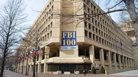 Mọi điều bạn muốn biết về FBI (phần 1) - Ảnh 1