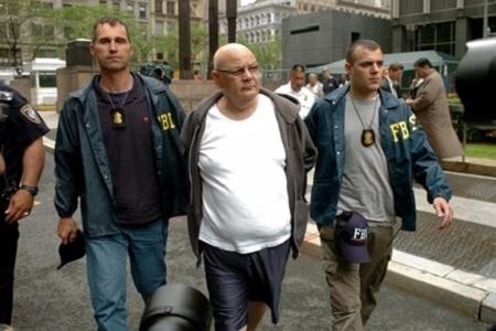 Mọi điều bạn muốn biết về FBI (phần 1) - Ảnh 2