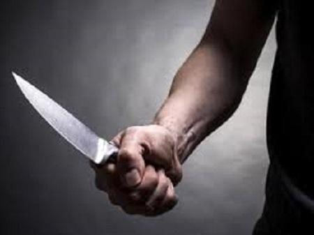 Bắt khẩn cấp kẻ đâm chết bạn thuyền sau lời từ chối nhậu - Ảnh 1