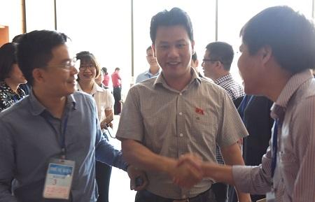 Vụ nổ thiết bị lọc bụi tại Formosa: Chủ tịch tỉnh Hà Tĩnh yêu cầu làm rõ nguyên nhân - Ảnh 1
