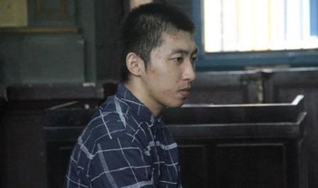 Bác kháng cáo, giữ nguyên 20 năm tù với kẻ đoạt mạng bạn thân vì chiếc xe máy - Ảnh 1