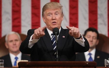 Tổng thống Trump siết chặt chính sách đối với Cuba - Ảnh 1