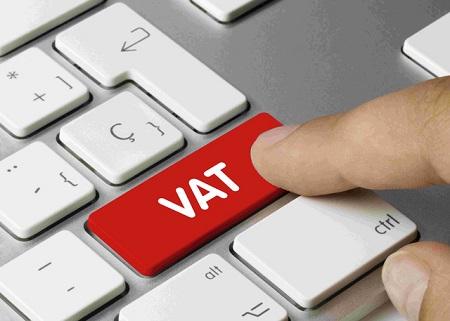 Bộ Tài chính đề xuất tăng thuế giá trị gia tăng lên 12% - Ảnh 1
