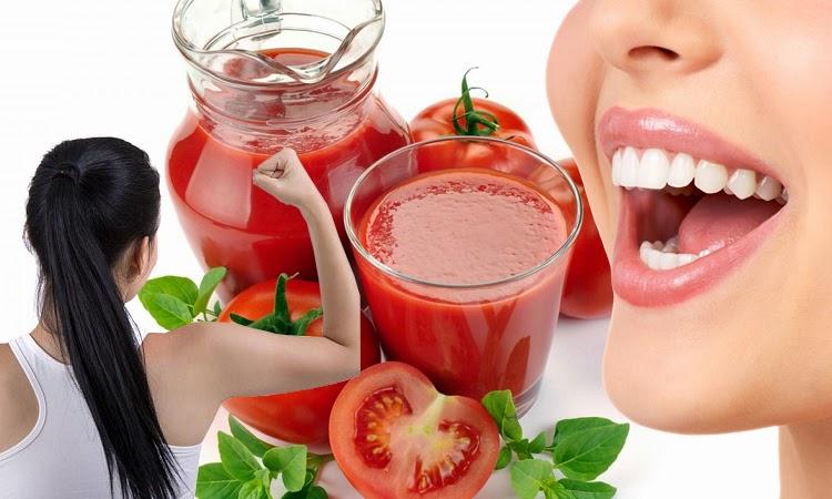 Thực phẩm tự nhiên chống lão hóa hiệu quả cho các chị em phụ nữ là gì? - Ảnh 12
