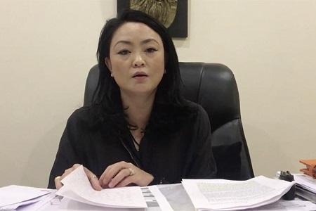 """Trường THPT Lương Thế Vinh vẫn ban hành nội quy mới bất chấp bị """"tố hà khắc"""" - Ảnh 1"""