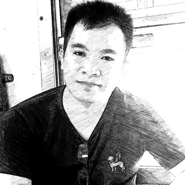 Hội Nhà báo Việt Nam truy tặng Bằng khen cho phóng viên bị lũ cuốn khi đang tác nghiệp - Ảnh 1