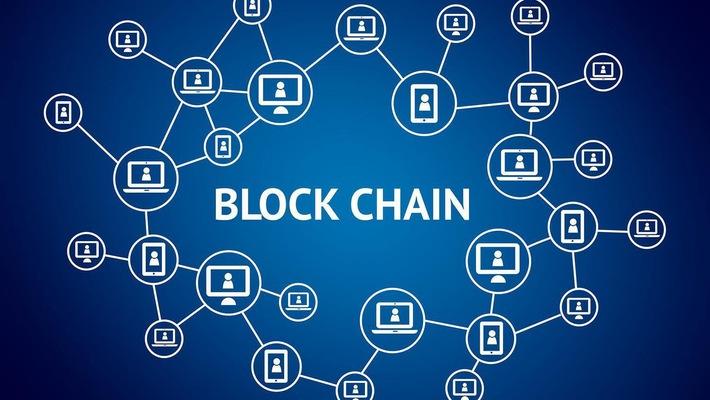 Dubai lên kế hoạch trở thành chính phủ blockchain đầu tiên trên thế giới - Ảnh 1