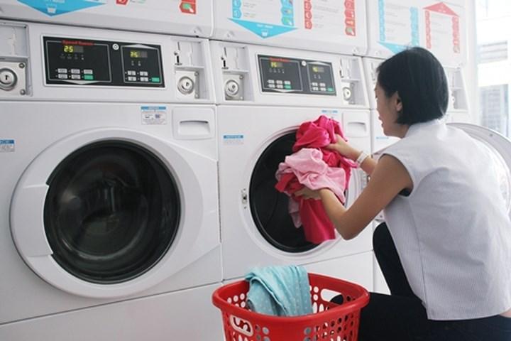 """Bí quyết nên thuộc """"nằm lòng"""" khi chọn mua máy giặt - Ảnh 1"""