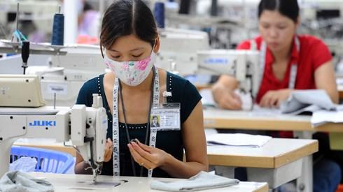 Hà Nội công khai 500 doanh nghiệp nợ BHXH hơn 1 nghìn tỷ đồng - Ảnh 1