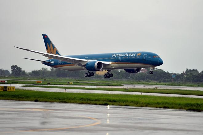 Các hãng hàng không sẽ tăng khoảng 3.000 chuyến bay phục vụ Tết  - Ảnh 1