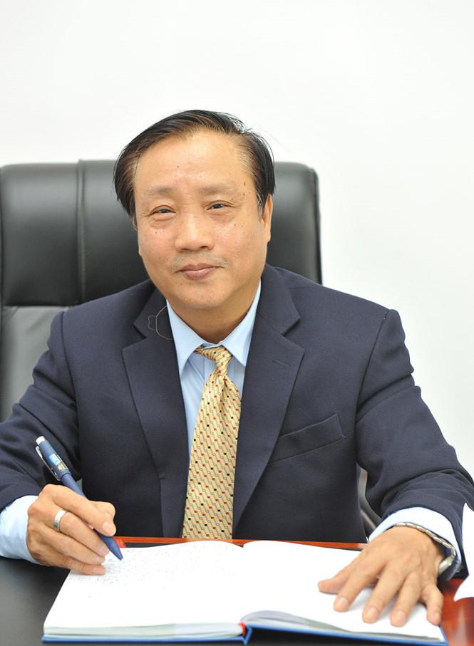 TP. HCM: Hai cán bộ cấp cao được chấp thuận cho thôi việc - Ảnh 2