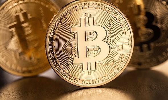 Hàn Quốc: Giới đầu tư đòi dừng kế hoạch cấm giao dịch tiền ảo - Ảnh 1